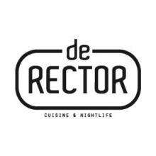Logo de Rector