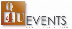Logo Q4U-Events